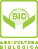 Hydrogeo simbologia bio