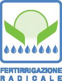 Hydrogeo simbologia fertirrigazione radicale