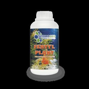 Fertyl Plant