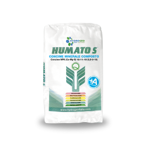 Hydrogeo Humato S 12.11.15