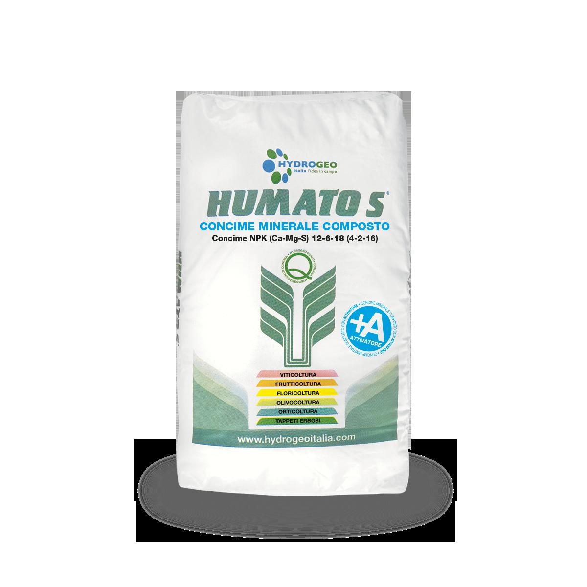 Humato S 12.6.18