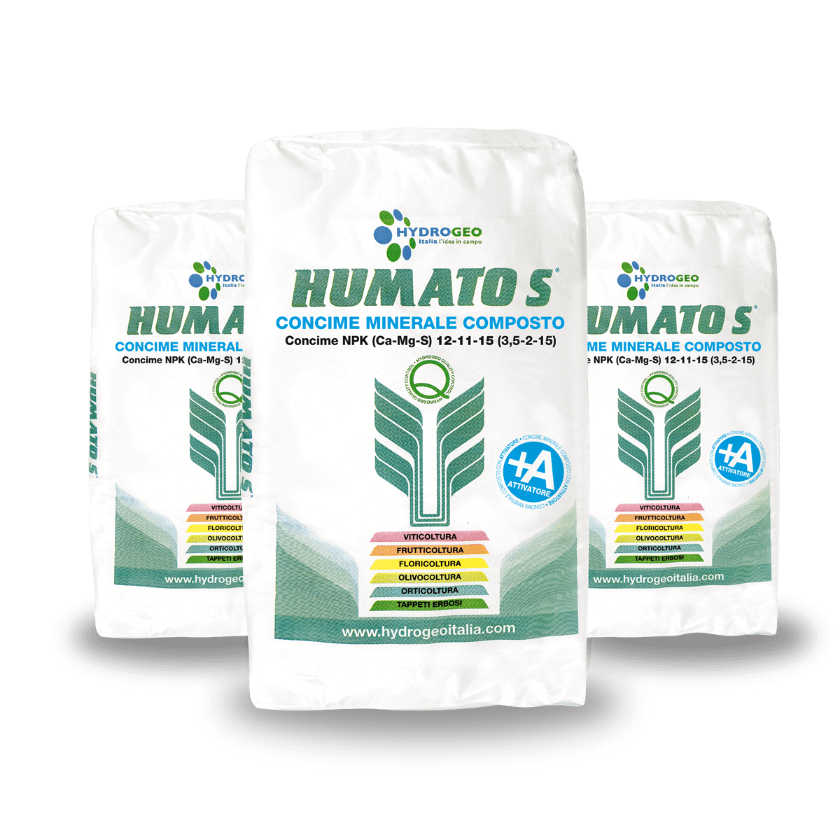 Humato S